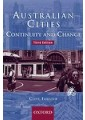 Urban communities - Social groups - Society & Culture General - Social Sciences Books - Non Fiction - Books 2