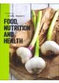 Public health & preventive medicine - Medicine: General Issues - Medicine - Non Fiction - Books 60