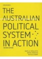 Media, information & communica - Industry & Industrial Studies - Business, Finance & Economics - Non Fiction - Books 12