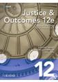 Citizenship & Social Education - Educational Material - Children's & Educational - Non Fiction - Books 28