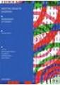 Psychiatric Nursing - Nursing Specialties - Nursing - Nursing & Ancillary Services - Medicine - Non Fiction - Books 8