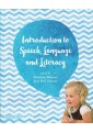 Language teaching theory & met - Language Teaching & Learning - Language, Literature and Biography - Non Fiction - Books 8