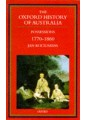 Australasian & Pacific history - Regional & National History - History - Non Fiction - Books 42