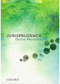 Jurisprudence & General Issues - Law Books - Non Fiction - Books 62