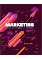 Sales & Marketing - Business & Management - Business, Finance & Economics - Non Fiction - Books 42