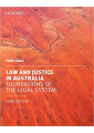 Law & Society - Jurisprudence & General Issues - Law Books - Non Fiction - Books 2