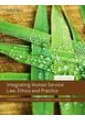 Law as it applies to other professions - Jurisprudence & General Issues - Law Books - Non Fiction - Books 4