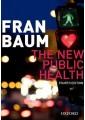 Public health & preventive medicine - Medicine: General Issues - Medicine - Non Fiction - Books 64