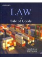 Sale of Goods Law - Commercial Law - Company, commercial & competit - Laws of Specific Jurisdictions - Law Books - Non Fiction - Books 4