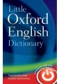 Language: Reference & General - Language, Literature and Biography - Non Fiction - Books 54