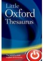 Dictionaries | Oxford, French & Italian Dictionaries 10