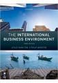 International business - Business & Management - Business, Finance & Economics - Non Fiction - Books 16