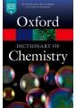 Organic chemistry - Chemistry - Mathematics & Science - Non Fiction - Books 52