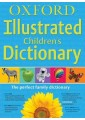 Children's Young Adults Reference - Children's & Educational - Non Fiction - Books 48