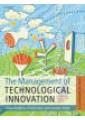 Project Management - Management & management techni - Business & Management - Business, Finance & Economics - Non Fiction - Books 58