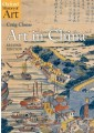 Oriental art - Art Styles Not Limited by Date - History of Art / Art & Design - Arts - Non Fiction - Books 16