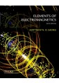 Electricity, magnetism & electrodynamics - Physics - Mathematics & Science - Non Fiction - Books 10