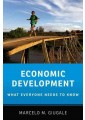 Development economics - Economics - Business, Finance & Economics - Non Fiction - Books 44