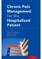 Pain & Pain Management - Anaesthetics - Other Branches of Medicine - Medicine - Non Fiction - Books 42