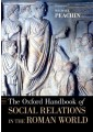 Classical history / classical - Ancient history: to c 500 CE - Earliest times to present day - History - Non Fiction - Books 40