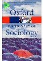 Dictionaries | Oxford, French & Italian Dictionaries 50