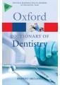 Dentistry - Other Branches of Medicine - Medicine - Non Fiction - Books 42