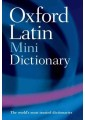 Bilingual & multilingual dictionaries - Dictionaries - Non Fiction - Books 38