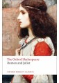 Shakespeare plays - Plays, Playscripts - Literature & Literary Studies - Non Fiction - Books 52