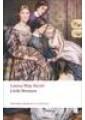 Classic Fiction | Read the Classics 52