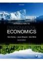 Environmental economics - Economics - Business, Finance & Economics - Non Fiction - Books 38