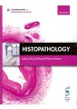 Pathology - Other Branches of Medicine - Medicine - Non Fiction - Books 40