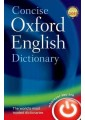 Dictionaries | Oxford, French & Italian Dictionaries 34