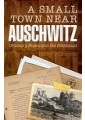 The Holocaust - Genocide & Ethnic Cleansing - Specific events & topics - History - Non Fiction - Books 30