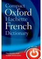 Bilingual & multilingual dictionaries - Dictionaries - Non Fiction - Books 4