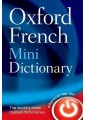 Bilingual & multilingual dictionaries - Dictionaries - Non Fiction - Books 22