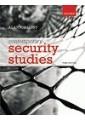 Emergency services - Social welfare & social services - Social Services & Welfare, Crime - Social Sciences Books - Non Fiction - Books 6