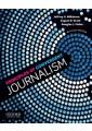 Press & Journalism - Media, information & communica - Industry & Industrial Studies - Business, Finance & Economics - Non Fiction - Books 4