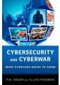 Computer Security - Computing & Information Tech - Non Fiction - Books 40