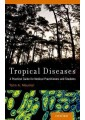 Infectious & contagious diseases - Diseases & disorders - Clinical & Internal Medicine - Medicine - Non Fiction - Books 18