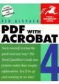 Desktop Publishing - Graphical & Digital Media Applications - Computing & Information Tech - Non Fiction - Books 16