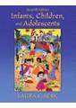 General - History & Criticism - Literature & Literary Studies - Non Fiction - Books 6