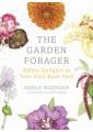 Specialized Gardening Methods - Gardening - Sport & Leisure  - Non Fiction - Books 2