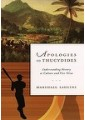 History: Theory & Methods - History - Non Fiction - Books 14