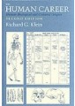 Evolution - Life sciences: general issues - Biology, Life Science - Mathematics & Science - Non Fiction - Books 46