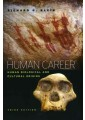 Human biology & related topics - Biology, Life Science - Mathematics & Science - Non Fiction - Books 26