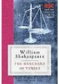 Shakespeare studies & criticis - Plays & playwrights - History & Criticism - Literature & Literary Studies - Non Fiction - Books 38