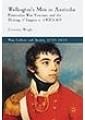 Napoleonic Wars - Military History - History - Non Fiction - Books 18