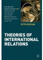 Political Science & Theory - Politics & Government - Non Fiction - Books 28