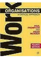 Industrial Relations - Industrial Relations & Safety - Industry & Industrial Studies - Business, Finance & Economics - Non Fiction - Books 24
