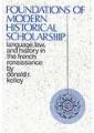 History: Theory & Methods - History - Non Fiction - Books 12
